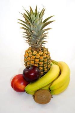Not Keto Friendly Fruits