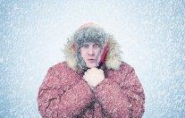 keto-cold