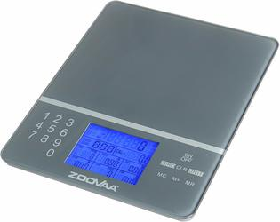 zoovaa nutrition food scale
