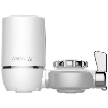waterdrop water filter
