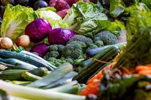 micronutrient foods