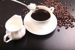 reducing sugar cravings