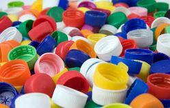 bottle lid