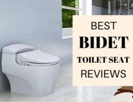 best toilet seat reviews